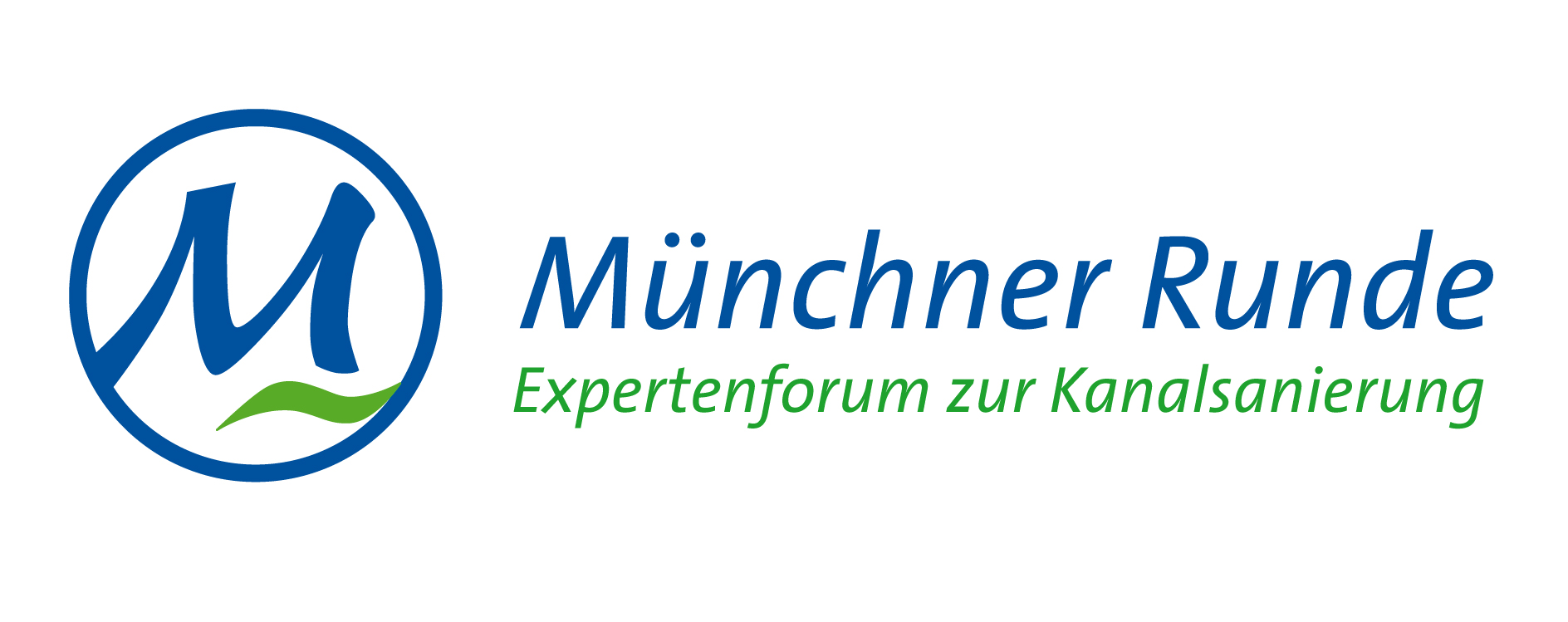 MR Runde neu 2015web